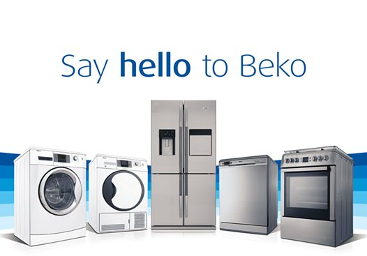 With 280 million satisfied customers worldwide, Beko's reputation for quality and innovation is what makes us one of the leading brands in home appliances. For reliability, efficiency and great value more and more people are turning to Beko. Smart #Beko, smart solutions. http://bit.ly/bekoaus