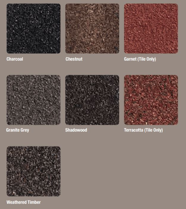 Best 25 metal roof tiles ideas on pinterest man cave ceiling ideas rustic ceiling tile and - Options for roof remodeling ...