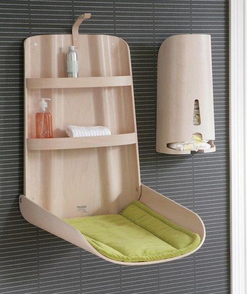 Пеленальный столик byBO design Nathi | купить в БЭБИ ПЛАЗА