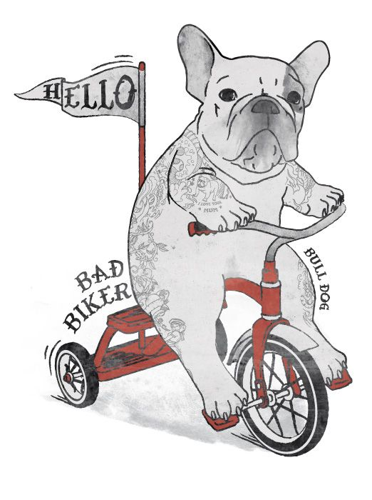Graphic Design by Danilo De Donno at Coroflot.com