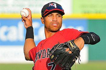 Twee nieuwe honkballers Curaçao opgeroepen