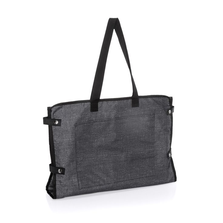 55 Best My Thirty One Bag Collection Images On Pinterest