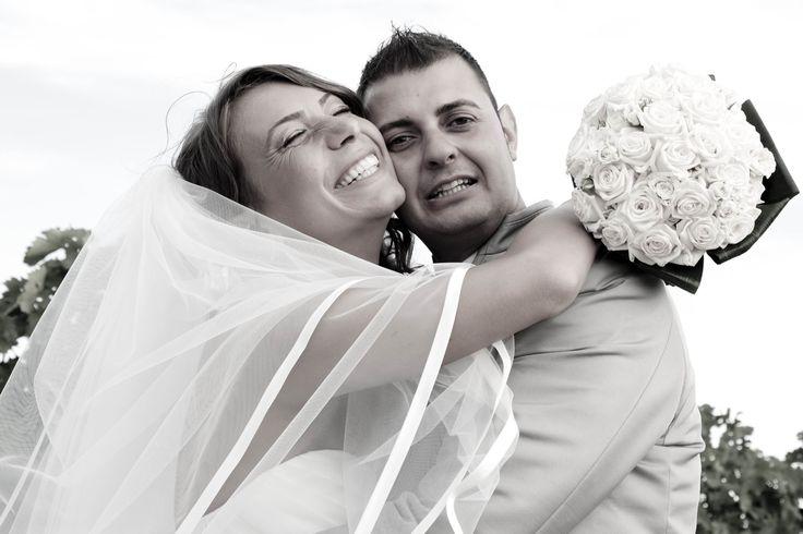 Stai cercando un servizio unico Matrimoniale Completo di Foto e Video?  Video Auge è il Fotografo di Matrimonio a Empoli che fa per te! Visito il sito e guarda le ultime foto e video realizzati. http://www.videoauge.com/fotografo-matrimonio-empoli/  Video Auge riceve su appuntamento in V. Salaiola 422 a Empoli