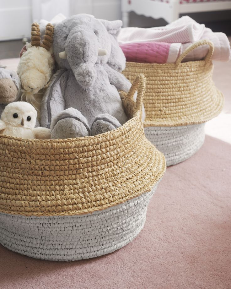 Image result for belly basket with baby toys