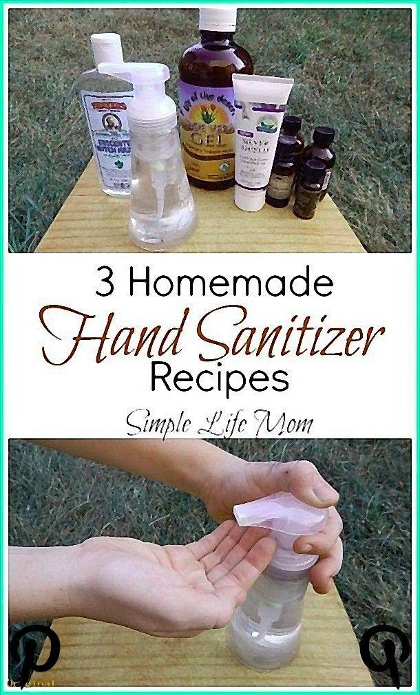 Hautpflege Hautpflege Rezepte 50 Hautpflege 3 Hausgemachte