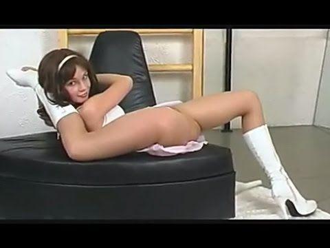 Sexual Gymnastics. Сексуальная Гимнастика.