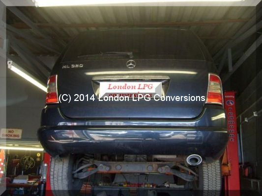 Welcome to London LPG Conversions Company. We are the best LPG Conversion company in London, specialised in Installing, Servicing, Repairing and OSCAR system.