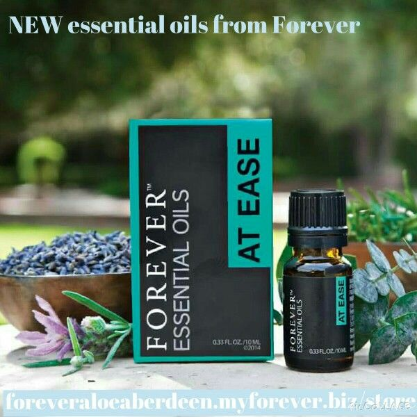 INTRODUCING THE NEW FOREVER ESSENTIAL OILS LINE.  Scent can recall a memory, calm our nerves and ease our pains.  With such incredible power it's no wonder Forever wanted to break into this market.  AVAILABLE SOON.