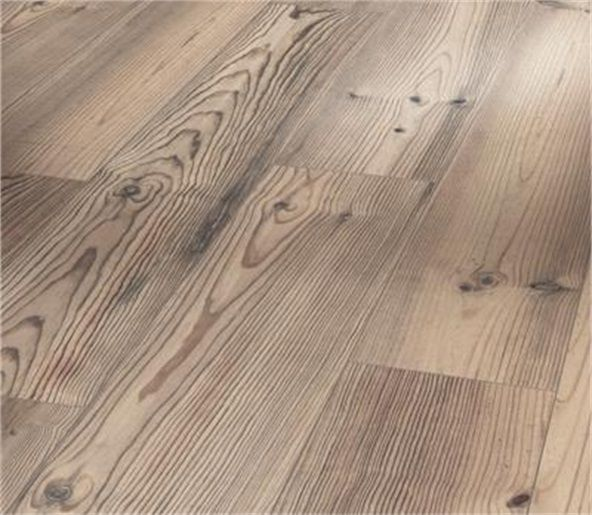 this vintage pine laminate floor made by laura ashley is ideal for shabby chic designs the. Black Bedroom Furniture Sets. Home Design Ideas