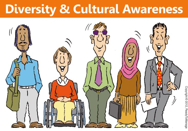 how does cultural diversity apply to nursing Education on culturally-sensitive practices is provided during new employee   preceptors role model and guide new nurses in applying available uvahs.