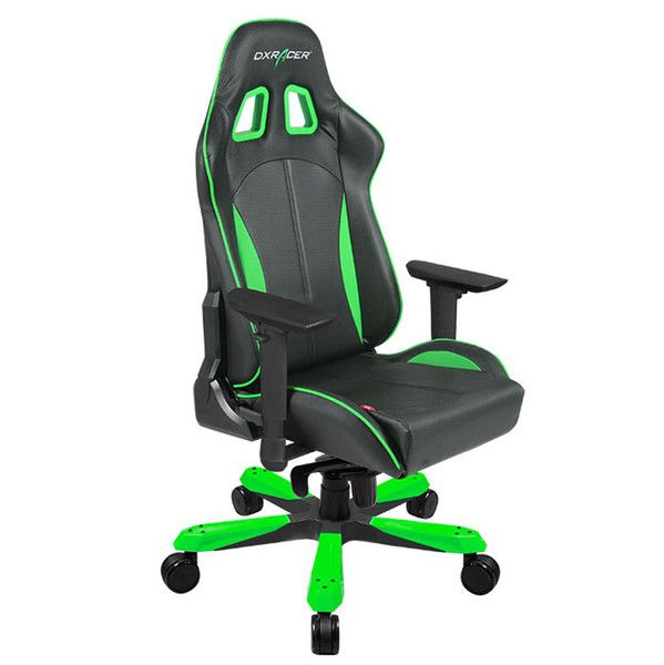1000+ images about Gaming Chairs på Pinterest | Datorer, Pc cases och
