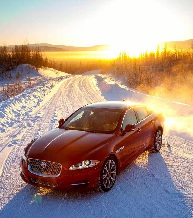 Jaguar Xjr Lease: Best 25+ Jaguar Cars Ideas On Pinterest