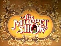 The Muppet Show: 80S, Favorite Tv, Childhood Memories, Jim Henson, Movie, The Muppets, Memory Lane, Kid