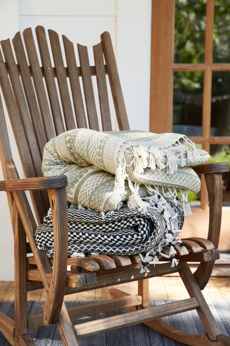 mikey collection by joanna gaines- sage/ivory