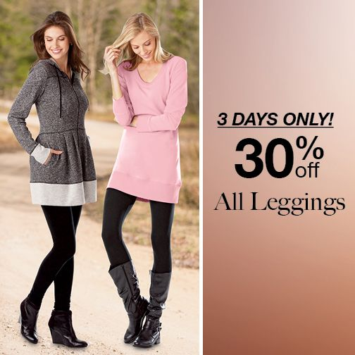 Long Elegant Legs Includes pants, tops, dresses, skirts, jackets, pajamas and maternity wear. Selection of shoes and juniors styles. Guest book, e-certificates, sizing guide and printed catalog request. Most pants with in-seam 34