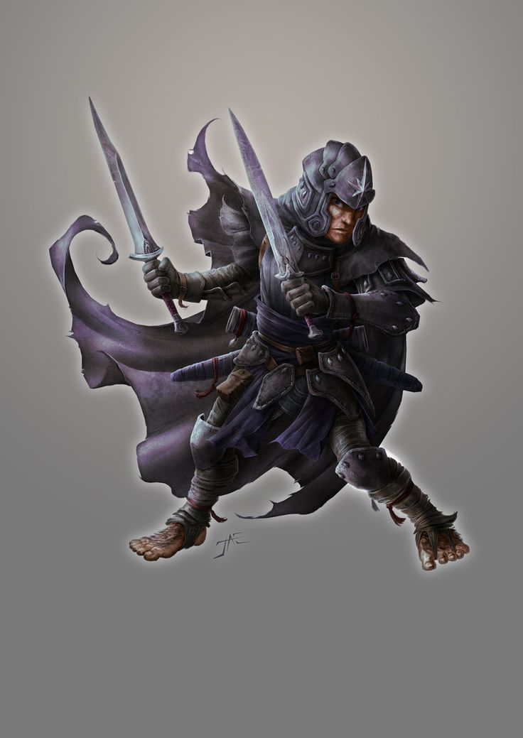 LadyRhian's too many pictures for any thread.... - Page 22 - Baldur's Gate Forums gnome, heavy, sword