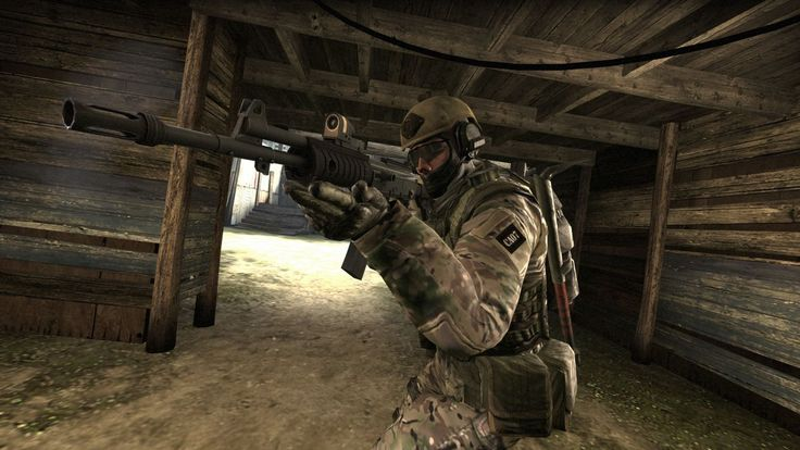 You've heard of athletes doping in sports, now we hear game players doping in Esports. http://kotaku.com/pro-counter-strike-player-we-were-all-on-adderall-1717849428