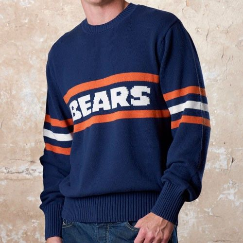 1561 best Da Bears. images on Pinterest | Bears football, Chicago ...