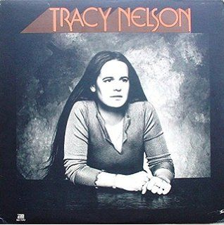tracy nelson singer - Google Search