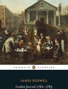 London Journal 1762-1763 free download by James Boswell Gordon Turnbull ISBN: 9780140436501 with BooksBob. Fast and free eBooks download.  The post London Journal 1762-1763 Free Download appeared first on Booksbob.com.