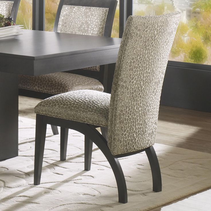 47 best Dining Room images on Pinterest | Dining room, Dining sets ...