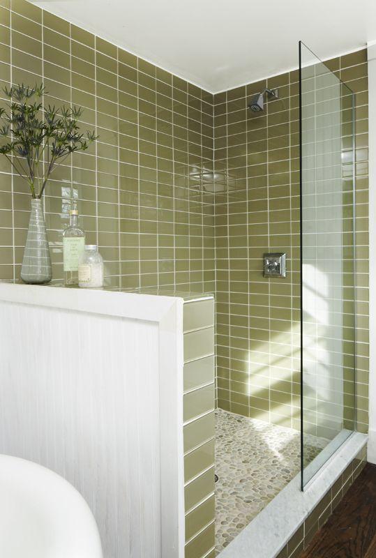 bathroom tile design ideas with modwalls glass mosaic tiles glass subway tiles tile blends