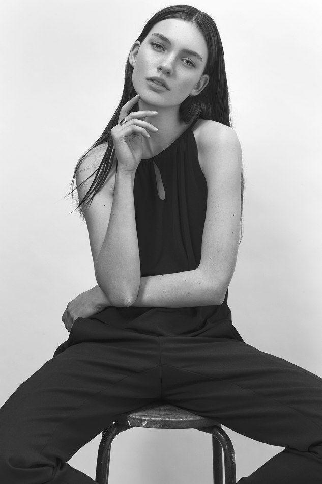 Model Citizen Magazine Issue 31 | Fashion photography ...