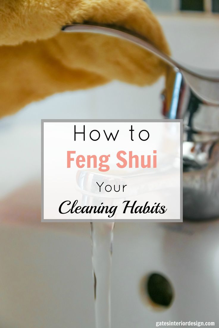 1000 Images About Feng Shui On Pinterest Births Charts And Plants