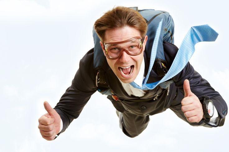Finde denrichtigen Kreditfür dein Vorhaben.Jetzt sofort Kredite vergleichen und günstige Raten sichern ...Zu jeder Zeit und an jedem Ort kostenlos nutzen !Ihre Bank kann überall sein Alle Banken und Kredit-Konditionen übersichtlich in einer Tabelle! Zum Kreditvergleich Ratenkredit Nach einer unverbibdlichen Online-Kreditanfrage erhalten …  Mehr lesen