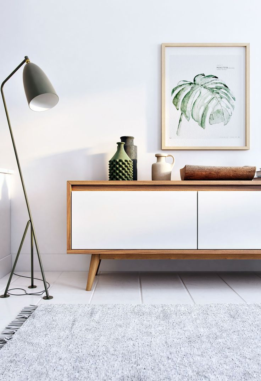 best 25 modern tv stands ideas on pinterest modern tv media wall and tv wall units. Black Bedroom Furniture Sets. Home Design Ideas