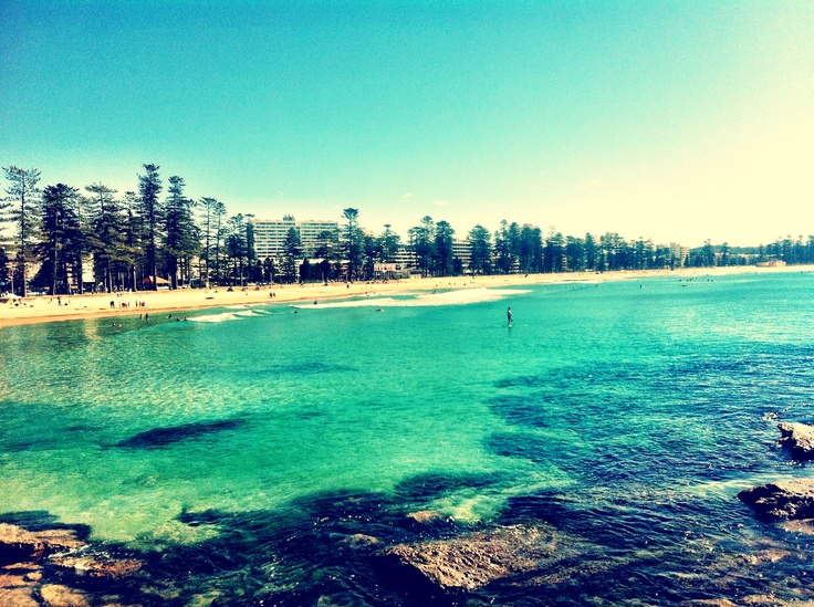 http://www.travelhabit.dk/wp-content/uploads/2012/10/Sydney-snapshots-Travel-Habit-82.jpg