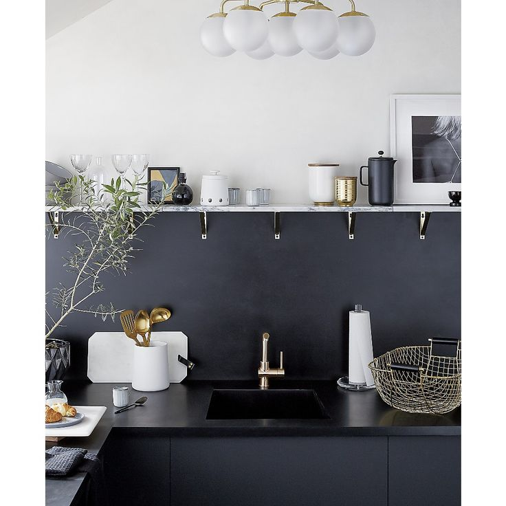77 best kitch images on Pinterest | Kitchen ideas, Home ideas and ...