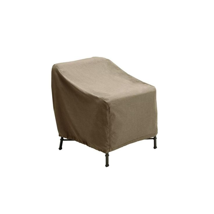 25+ Unique Furniture Covers Ideas On Pinterest | Sofa Seat Cushions,  Cushions For Sofa And Couch Cushions