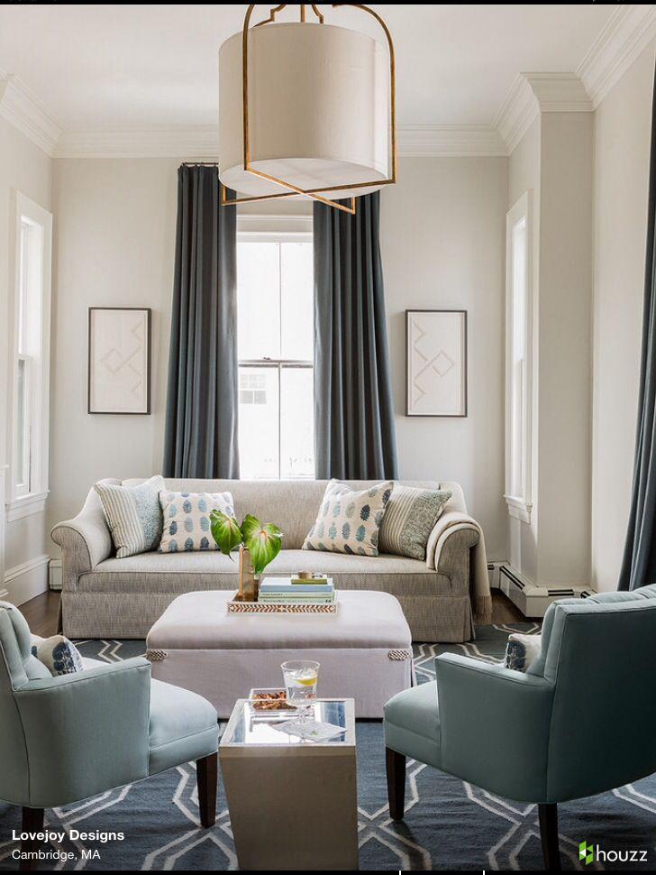 24 Best Formal Lounge Room Ideas Images On Pinterest