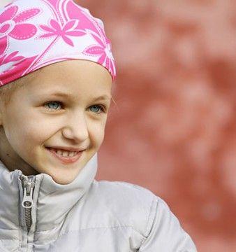 Kadın Hastalıkları ve Doğum Uzmanı Tüp Bebek  Laparoskopik Cerrahi