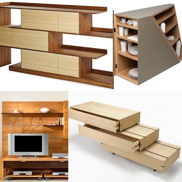 http://furniturejakarta.co.id/