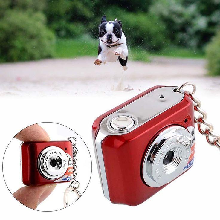 34.68$  Watch now  - camera digital camera. video capture video capture videocamera wireless ultra ---- DV