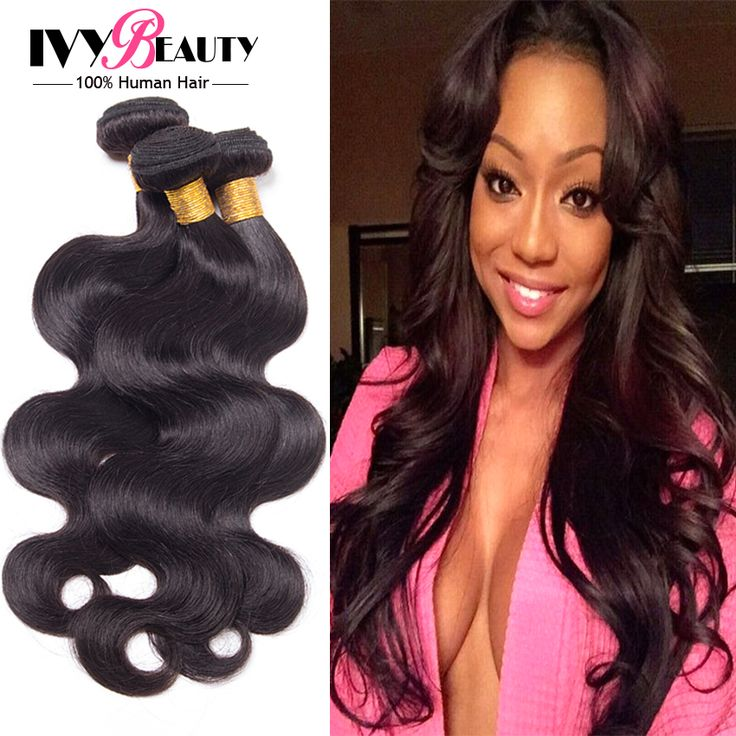 203 best brazilian hair images on pinterest brazilian hair cheap weave silk buy quality weave combs directly from china weave hand suppliers malaysian hair weave bundles lot meches bresilienne meches braid human pmusecretfo Image collections