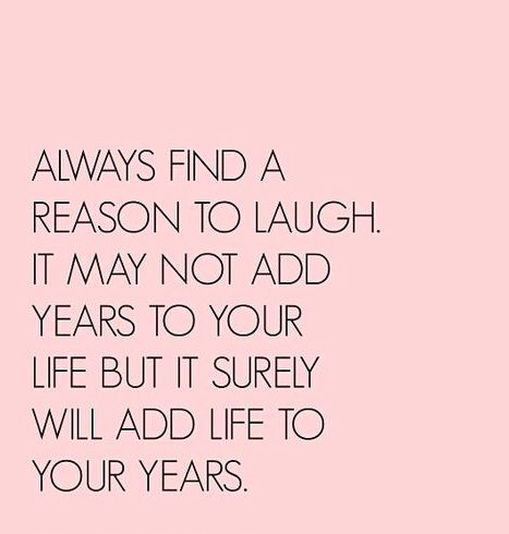 Funny Love Quotes To Make Her Laugh : 17 Best Laughter Quotes on Pinterest Laughing quotes, Laughing ...