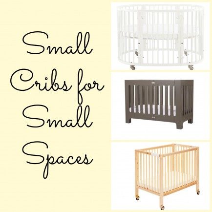25 best ideas about cribs for twins on pinterest twin