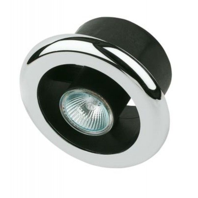 Bathroom Extractor Fans With Light Bathroom Extractor Fan Shower Lighting Extractor Fans