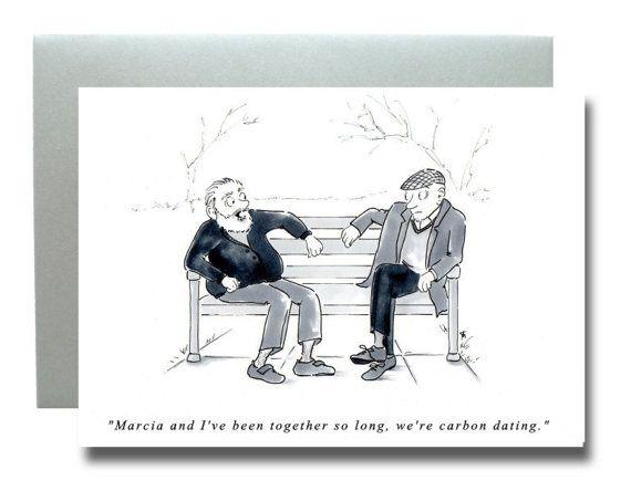 okcupid dating etiquette
