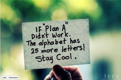 Keep tryinnRemember This, Stay Calm, So True, Crossword Puzzle, Alphabet, Keep Calm, Work Out, Letters, Inspiration Quotes
