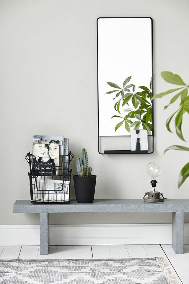 1000 ideen zu house doctor auf pinterest schlichte schlafzimmer schlafzimmer und innenr ume. Black Bedroom Furniture Sets. Home Design Ideas