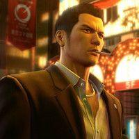 """Crunchyroll - VIDEO: """"Yakuza 5"""" Releasing This Week On PlayStation 4, """"Yakuza 0"""" Confirmed For Western Release"""