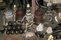 African Traditional Psychic Healer +27658846274: Traditional Healer Sangoma Inyanga In Johannesburg...