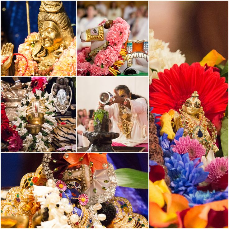 Paramahamsa Sri Swami Vishwananda enlightened spiritual master, beloved Guruji bhakti marga atma kriya yoga Парамахамса Шри Свами Вишвананда Ом Намо Нараяная Om Namo Narayanaya Нараяна Narayana Giridhariji Giridhari Govinda Krishna Murali Manohara Thakurji Shiva Mahashivaratri Shivaratri Om Namah Shivay Шива Шиваратри Махашиваратри Ом намах Шивая Ashram Shree Peetha Nilaya Springen, Germany