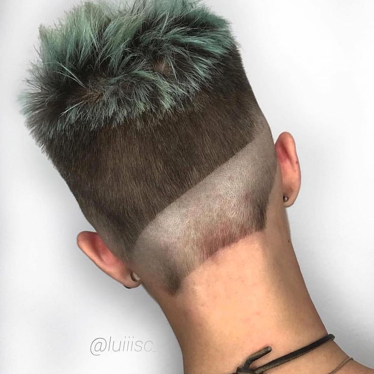 haircuts with fades 319 best barber ing images on hair 2097