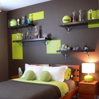 91 Best Teen Boy Bedroom Ideas Images On Pinterest   Bedroom Boys, Bedroom  Ideas And Child Room