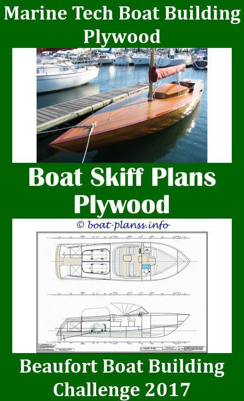 Aluminum Deep V Boat Plans Small Boat Design Plans Rv And Boat
